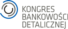 Kongres Bankowości Detalicznej