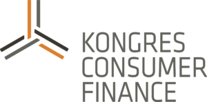 Kongres Consumer Finance