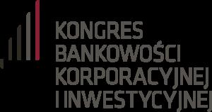 Kongres Bankowości Korporacyjnej i Inwestycyjnej
