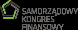 Samorządowy Kongres Finansowy